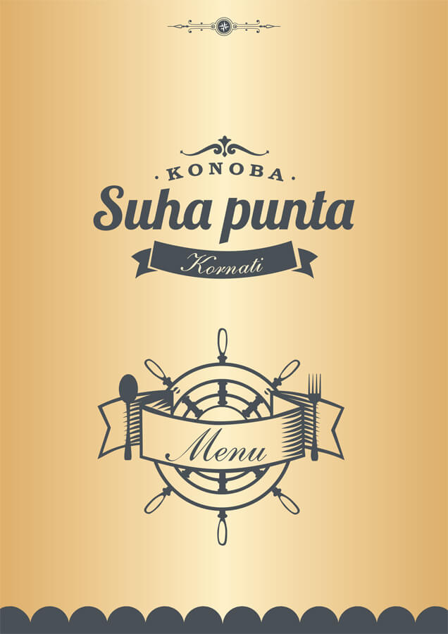 https://suhapunta.net/wp-content/uploads/2019/07/page_1_suha_punta_menu.jpg
