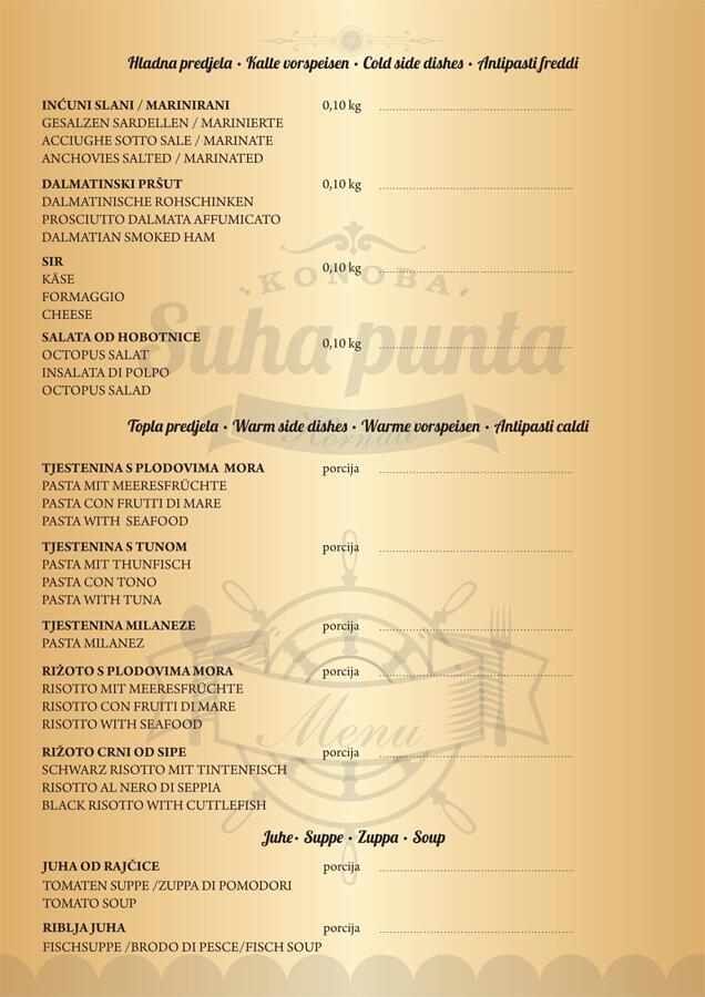 https://suhapunta.net/wp-content/uploads/2019/07/page_3_suha_punta_menu.jpg