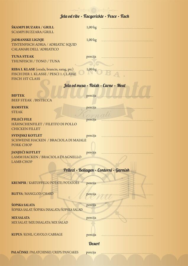 https://suhapunta.net/wp-content/uploads/2019/07/page_4_suha_punta_menu.jpg
